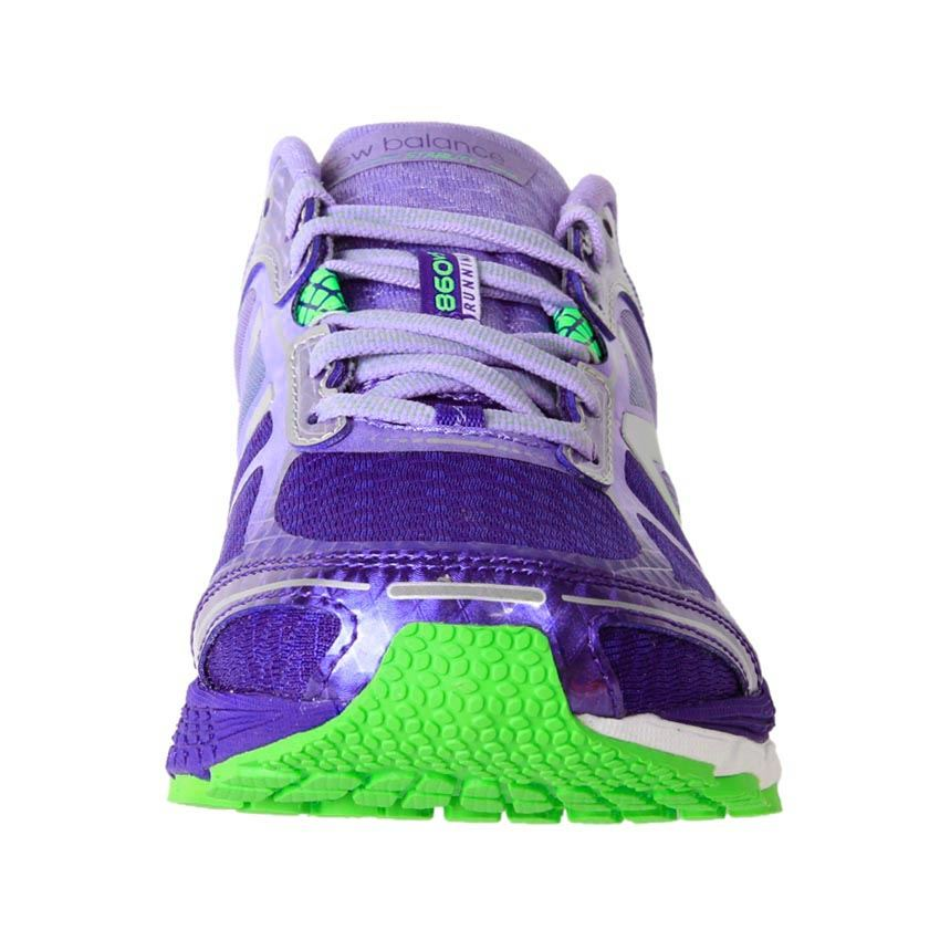 V Stability Running Shoes