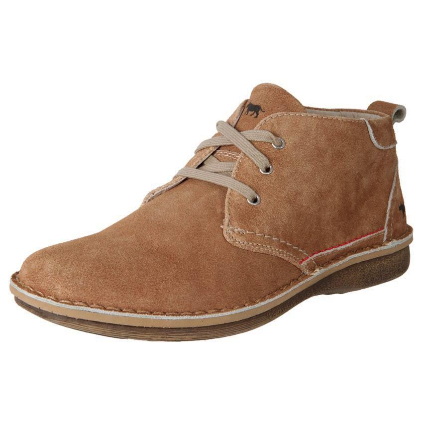 Find the cheap Suede Chukka Boot, Find the best Suede Chukka Boot deals, Sourcing the right Suede Chukka Boot supplier can be time-consuming and difficult. Buying Request Hub makes it simple, with just a few steps: post a Buying Request and when it's approved, suppliers on our site can quote.