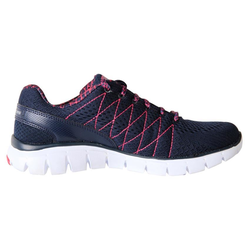 Yoga Shoes Skechers: Brand New Skechers Women's Yoga Gym Shoe 12125 SKECH FLEX