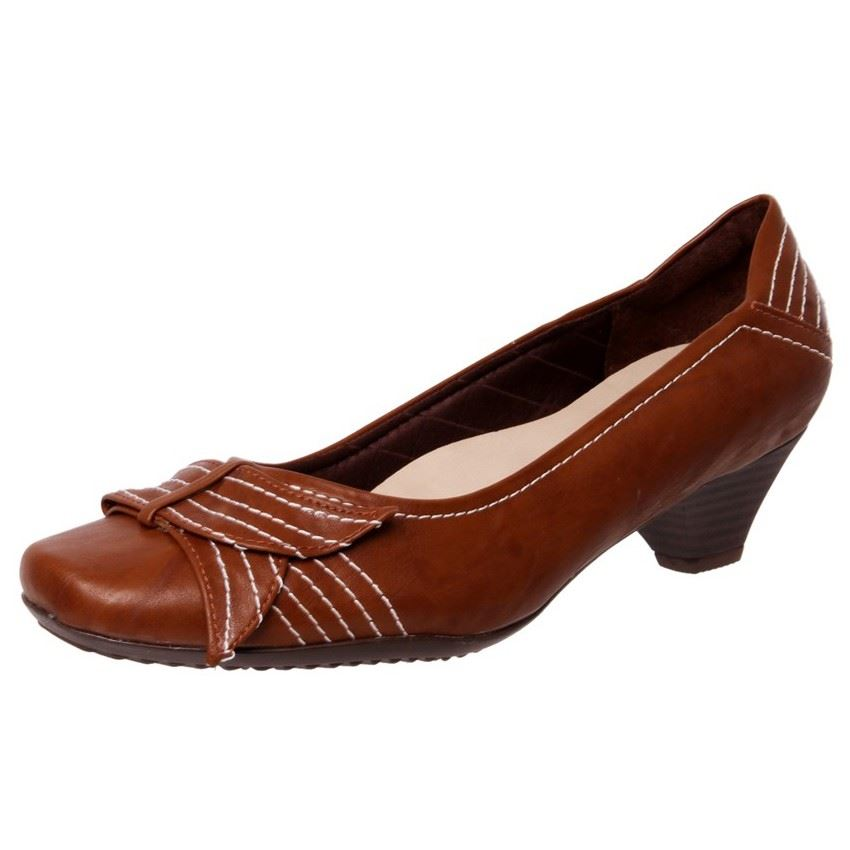 Perfect Comfortable Womenu0026#39;s Shoes | Favorite Clarku0026#39;s Dress Shoes For Fall/Winter 09