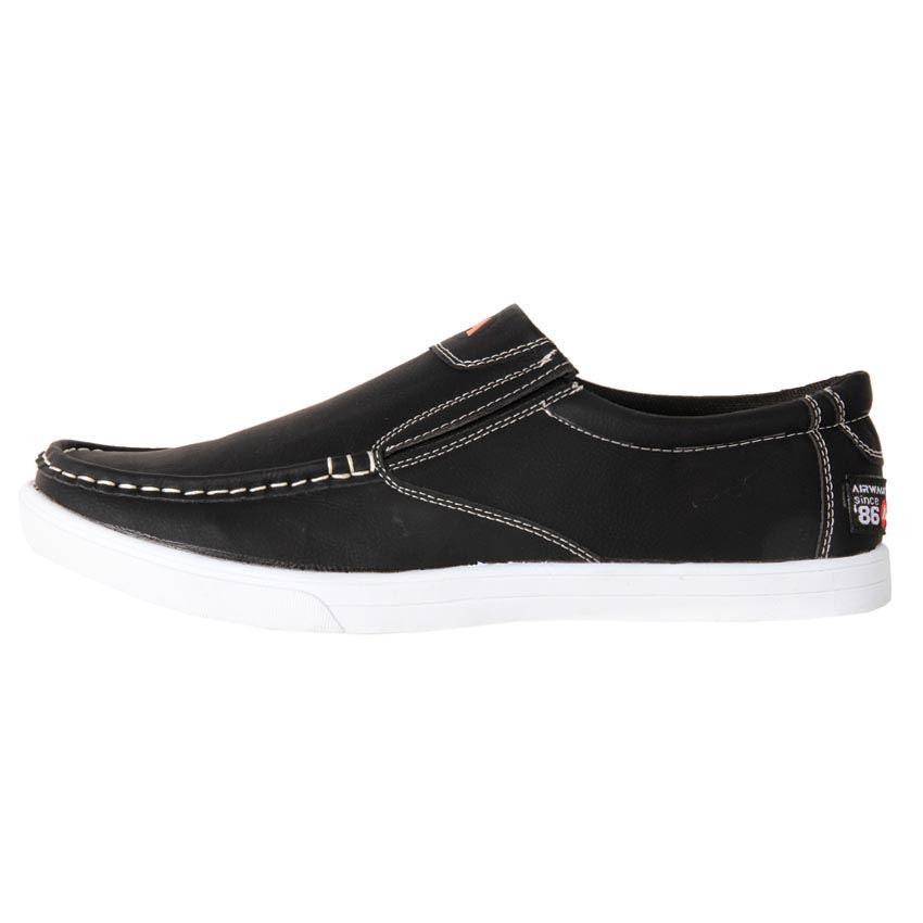 brand new airwalk s causal slip on sneaker wendall ebay
