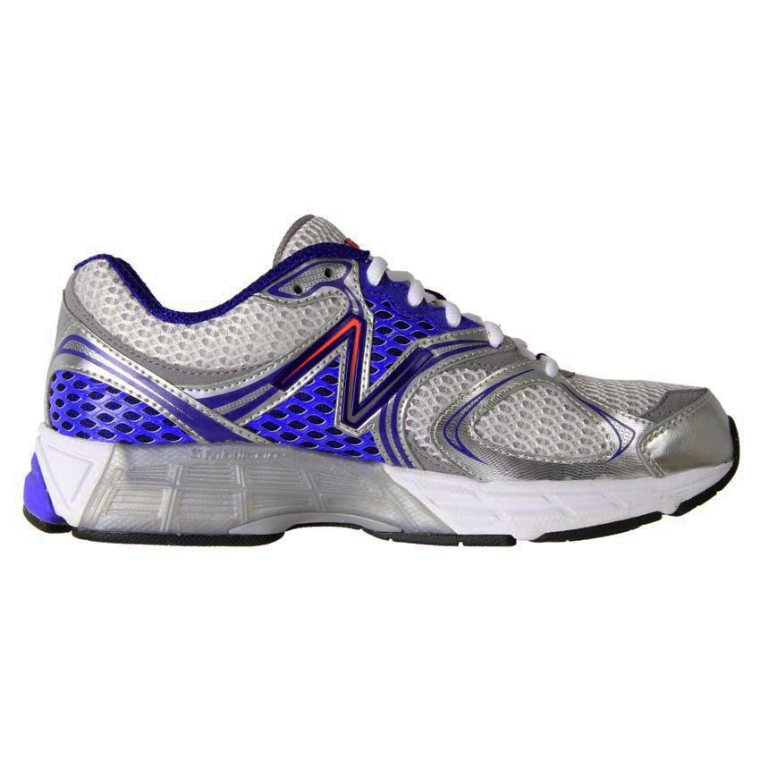 Stability Running Shoes Are Designed For Individuals With