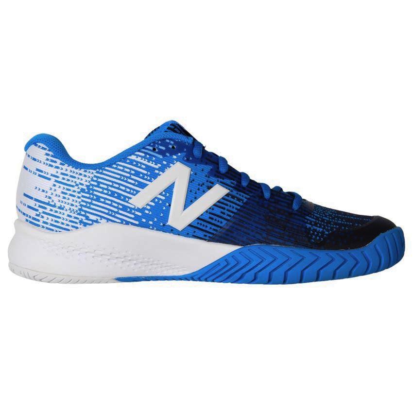 discount sports shoes australia 28 images armour