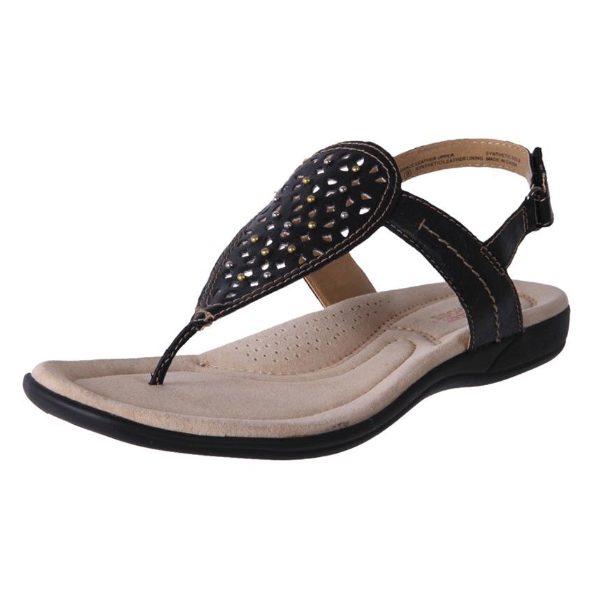 Original While The Condition, Also Referred To As Fallen Arches, Can Cause Feet To Tire Easily As Well As Cause Back And Leg Pain, Its Easy To Remedy With Sandals Designed With Builtin Arch Support Now, Dont Think Stylish Sandals Are Out Of Reach