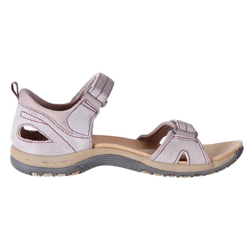 Planet Shoes Burn Women S Sandals