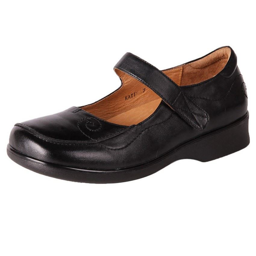 Comfortable Work Safety Shoes Australia