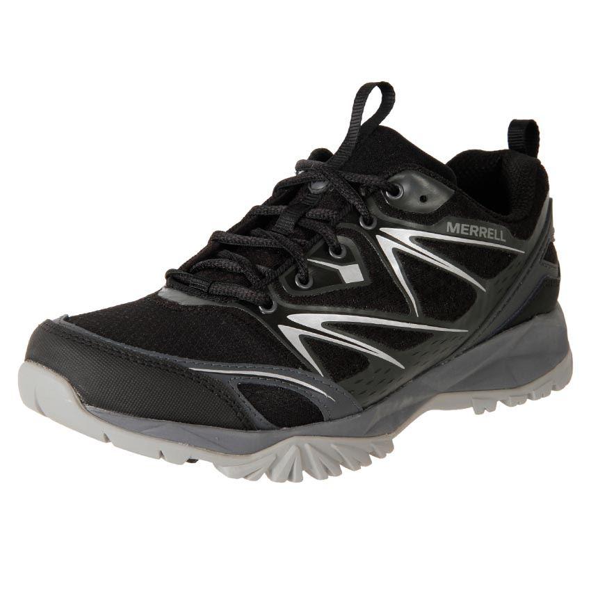 Merrell Capra Bolt Hiking Shoe Men S