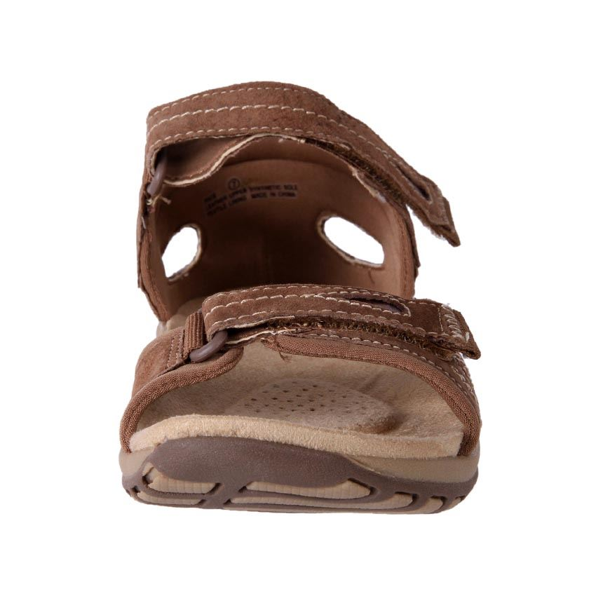 Planet Shoes Burn Women S Sandals