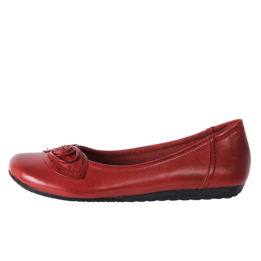 Find great deals on eBay for womens ballet flats. Shop with confidence.