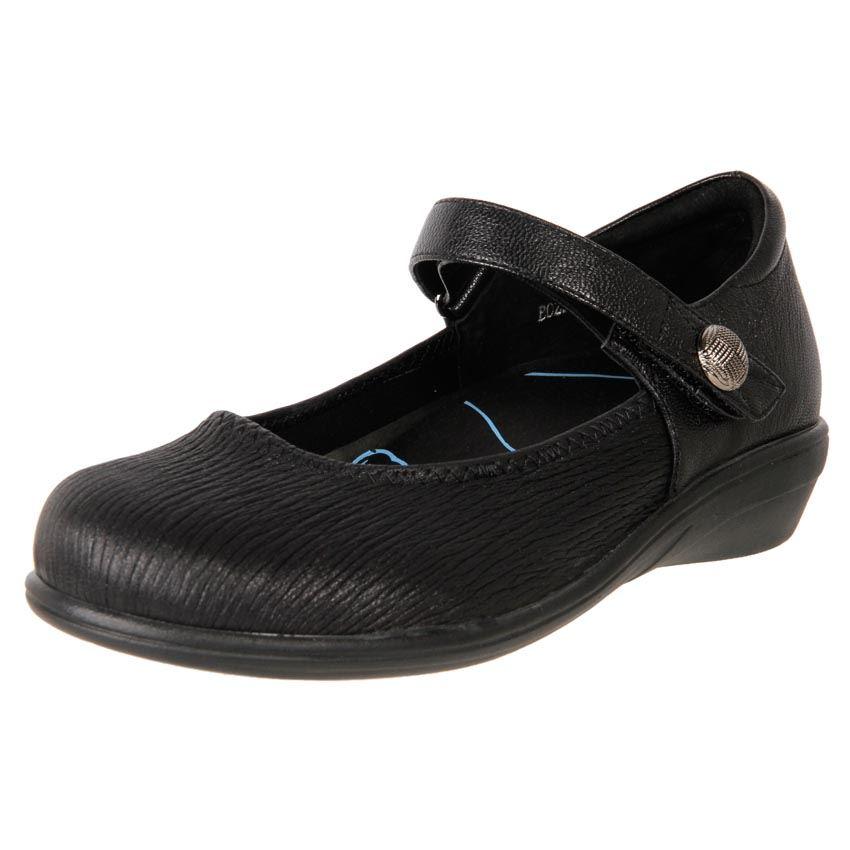 Orthotic Work Shoes Uk