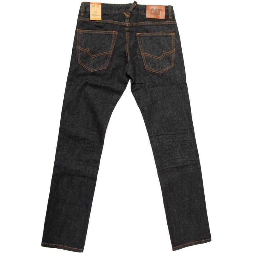 May, 2017 - Xtellar Jeans - Part 83