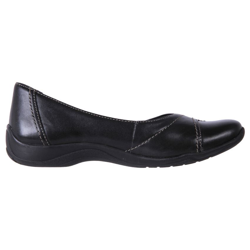 Fantastic Comfortable Dress Shoes For - 28 Images - Clarks Sugar Palm Comfortable Low Heel Studio 56 ...