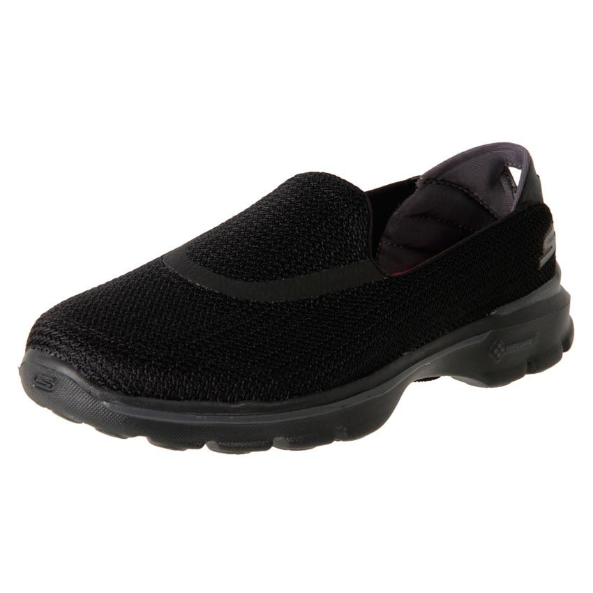 Brand New Skechers Women S Walking Shoe Slip On Sneaker