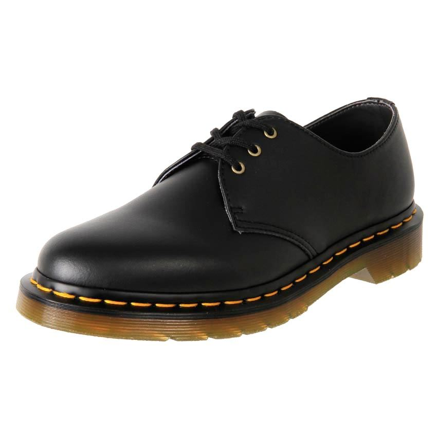 Cheap Vegan Dress Shoes Uk