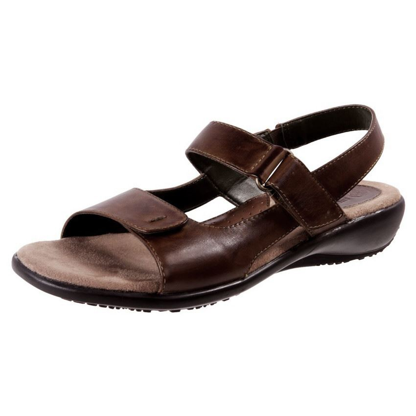 Suede Sandals T Strap Sandals Stiletto Sandals Buckle Sandals Brown Flowers Khaki Sandals Silver Sandals Chunky Heel Sandals Sandals are ideal to hit the pool or your favorite beach on a sunny day, which is why Rosegal brings you the hottest designs for both men and women.