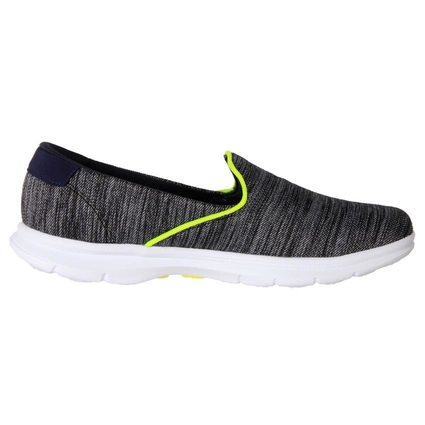 private-dev.tk offers Slip On Sneakers at cheap prices, so you can shop from a huge selection of Slip On Sneakers, FREE Shipping available worldwide.
