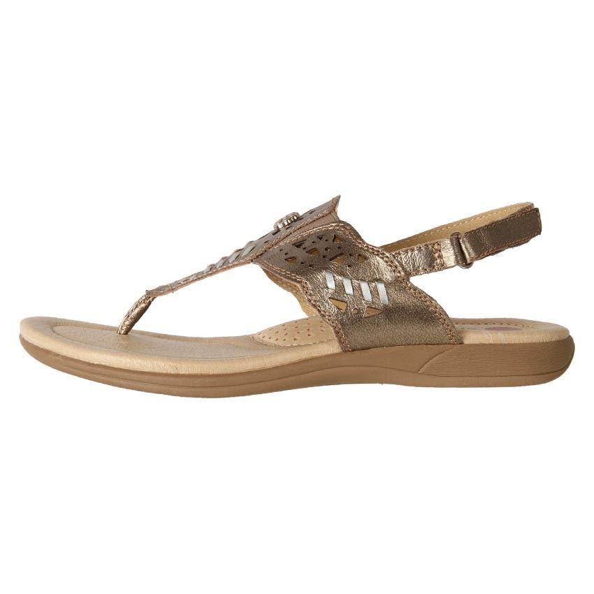 Gypsy Shoe Store