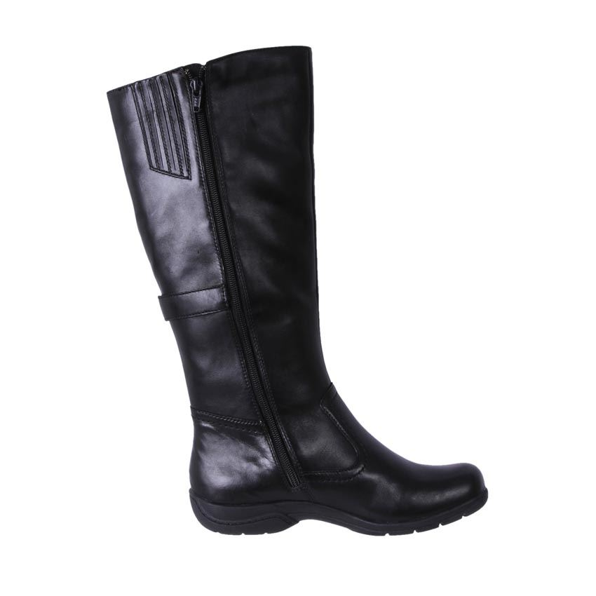 Shop womens boots cheap sale online, you can buy best winter leather boots, black boots, spring ankle boots and brown knee high boots for women at wholesale prices on entefile.gq FREE Shipping available worldwide.