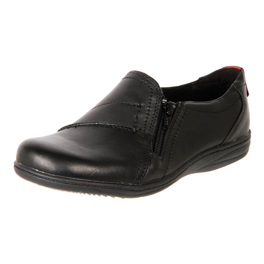 Top Comfortable Cheap Shoes