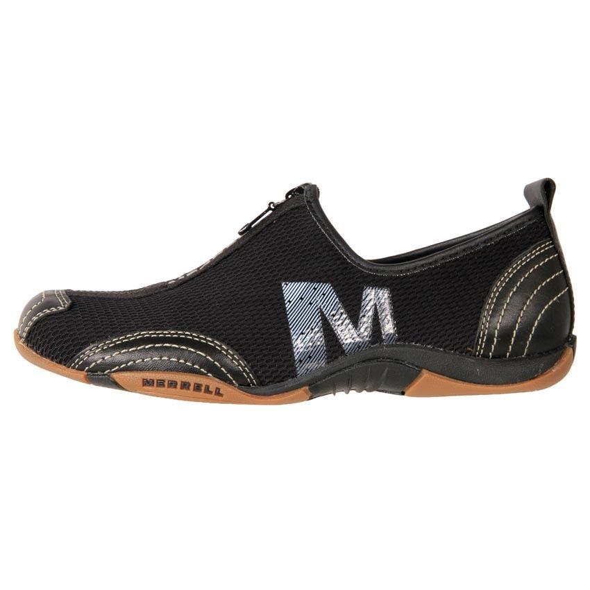 Merrell Slip On Walking Shoes