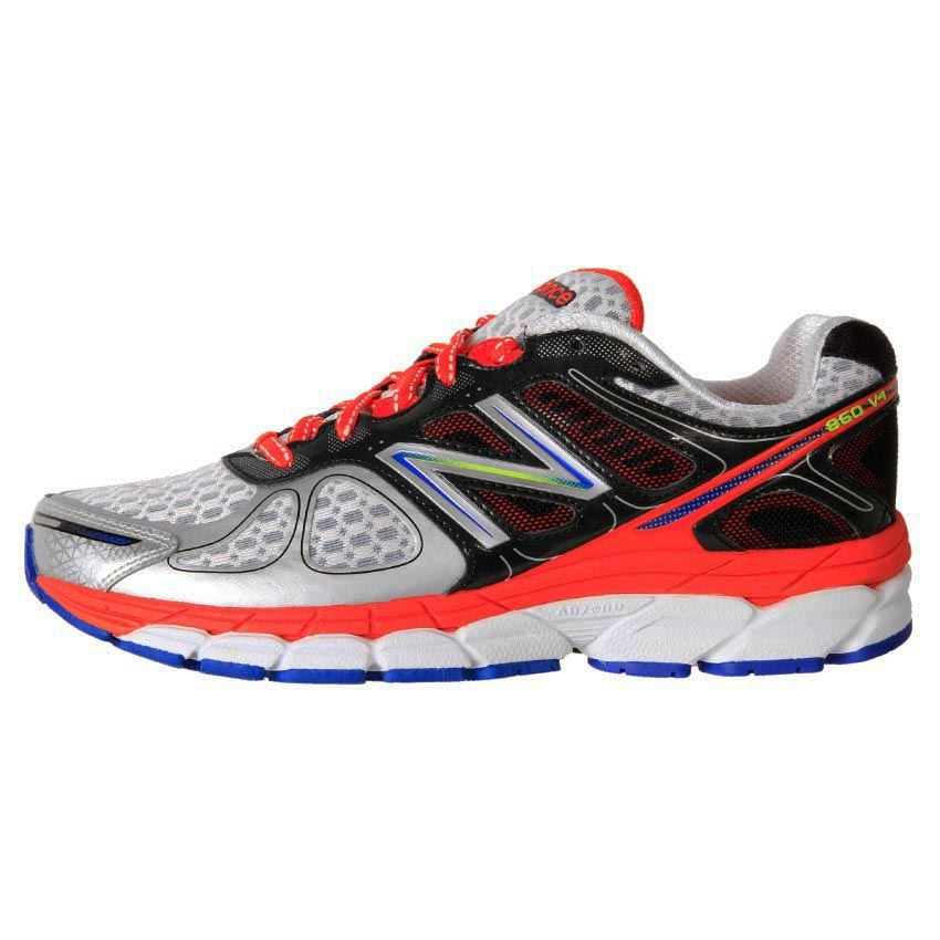 new balance s wide stability walking running shoes