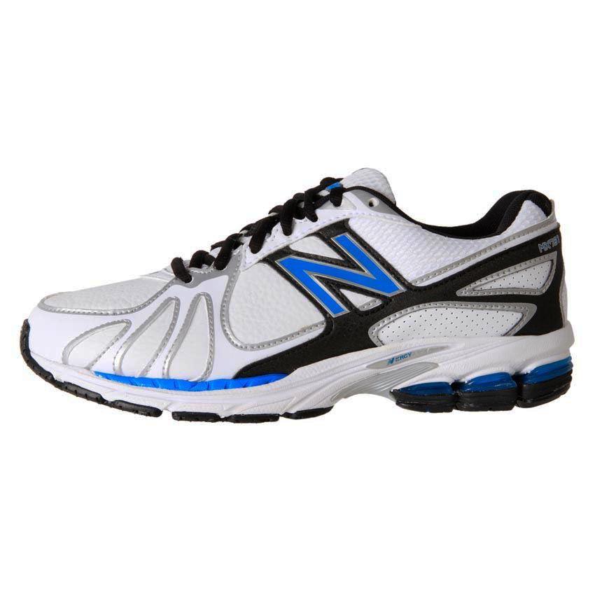 New Balance Cross Trainers Vs Running Shoes