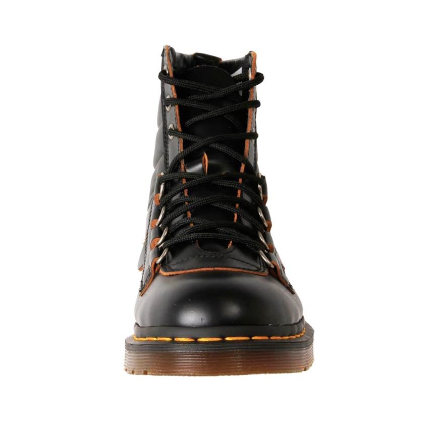 08c38fda629 Details about Brand New Genuine Dr. Martens Men's/Women's Archive Kamin  Hiking Boot