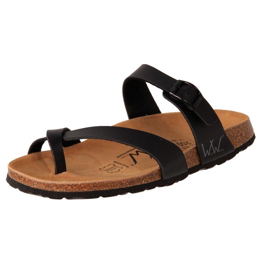 Birkis Sandals Australia Men Sandals