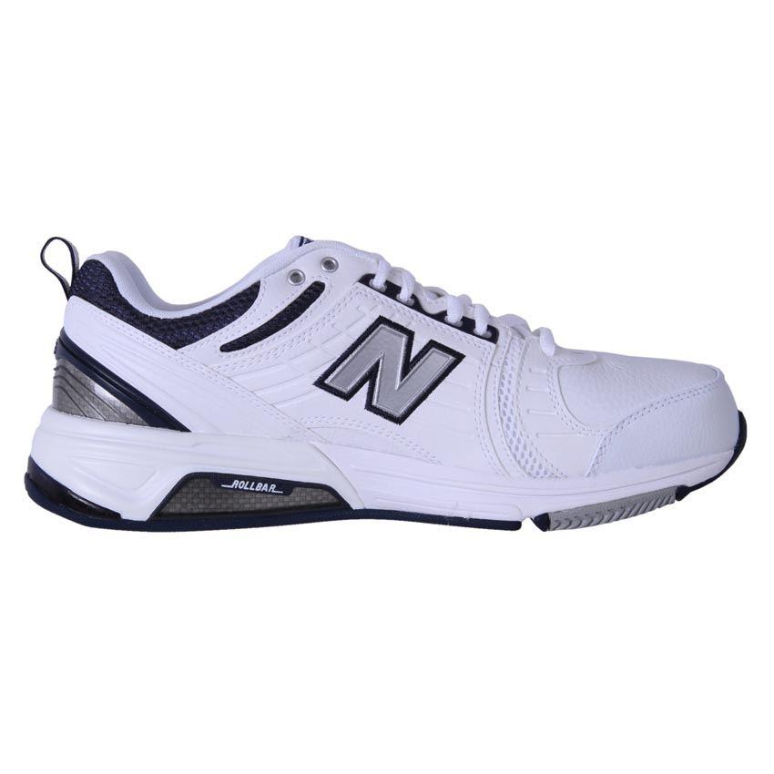 Cheap Orthopedic Shoes