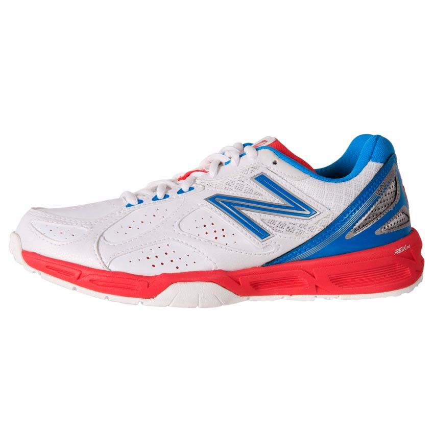 discount sports shoes australia 28 images armour