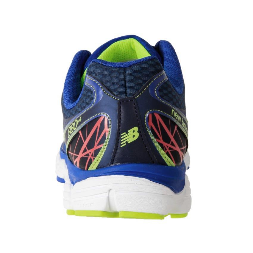 new balance neutral walking shoes