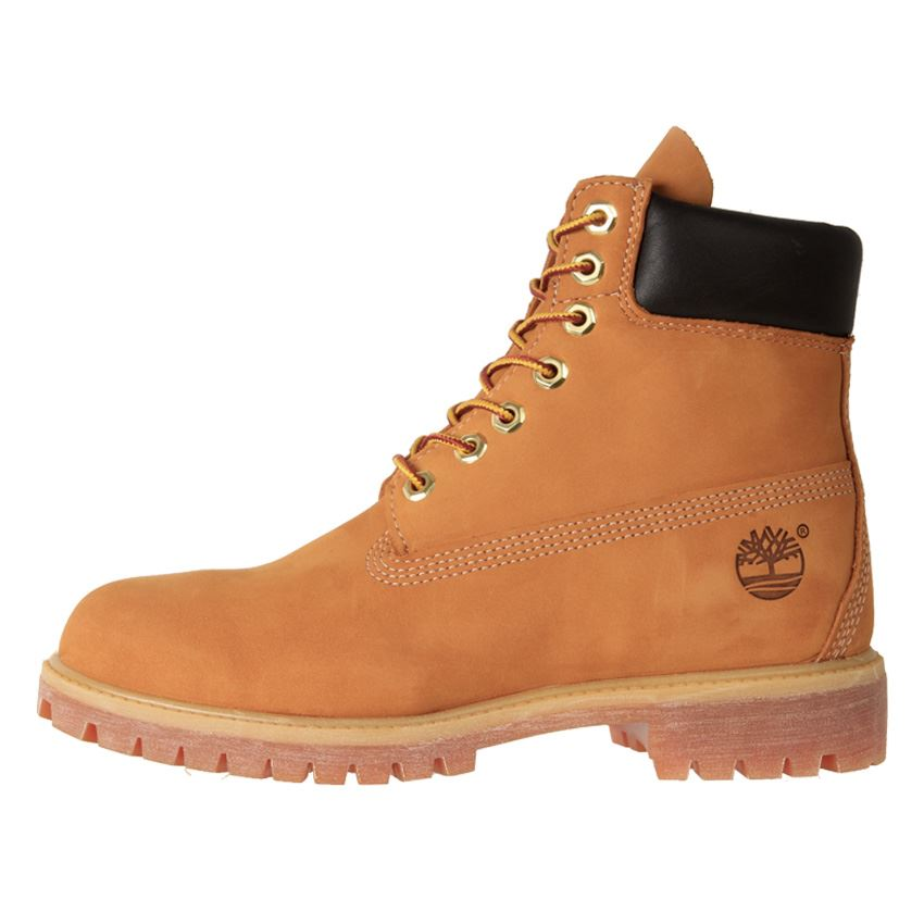 new timberland s leather nubuck waterproof classic 6