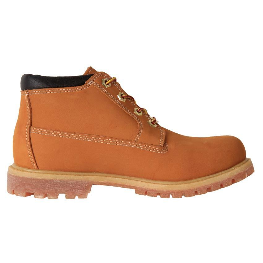 Wonderful Image Of Timberland Nellie Chukka Double Waterproof Boots Women39s