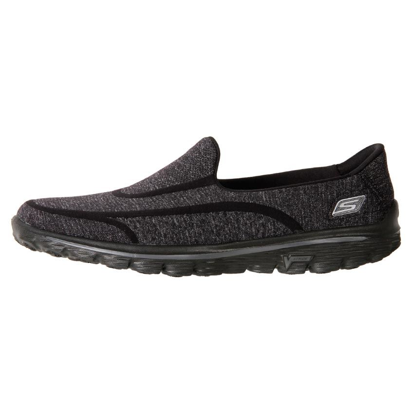 cheap skechers trainers mince his words. Black Bedroom Furniture Sets. Home Design Ideas