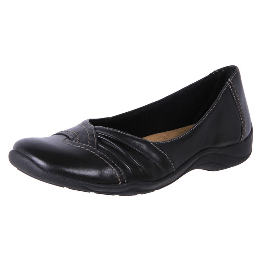 planet shoes womens leather comfort work shoes