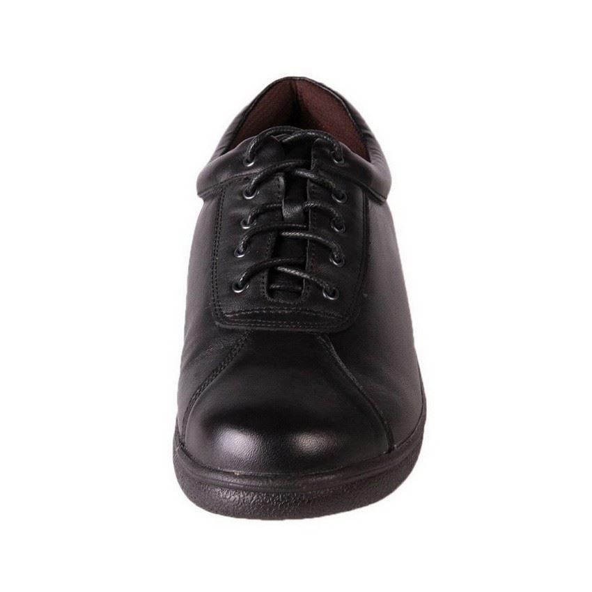 Ergosole Shoes Sale