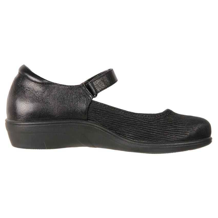 Wide Shoe D C D