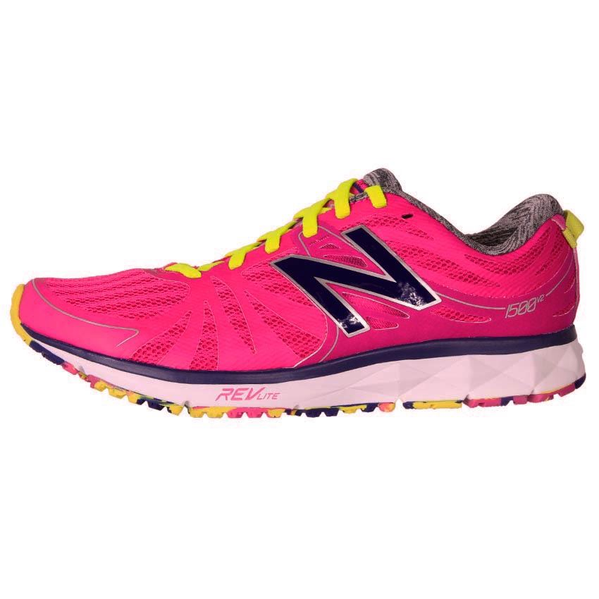 new balance women 39 s neutral racing running walking shoes 1500v2 cheap. Black Bedroom Furniture Sets. Home Design Ideas
