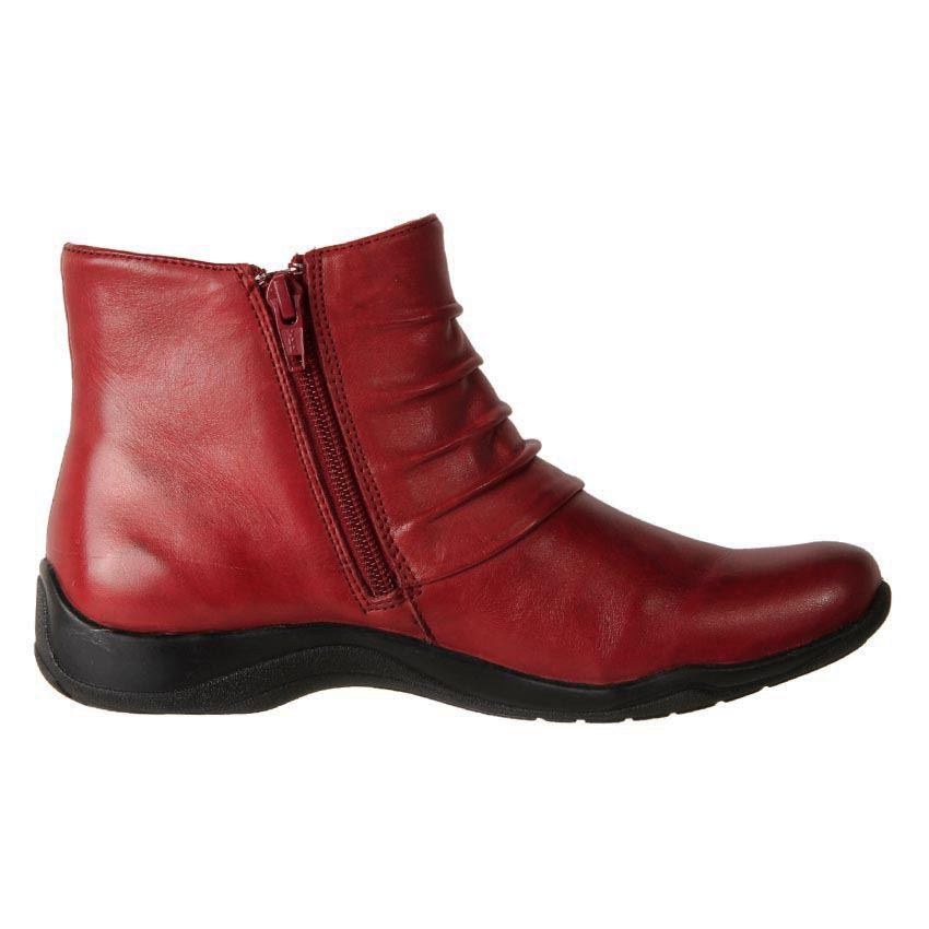 Ankle Boots Women's Boots: Find the latest styles of Shoes from londonmetalumni.ml Your Online Women's Shoes Store! Get 5% in rewards with Club O!