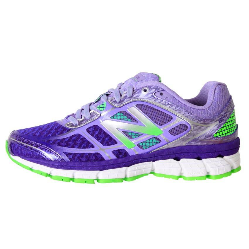 Women S Cheap Stability Running Shoes