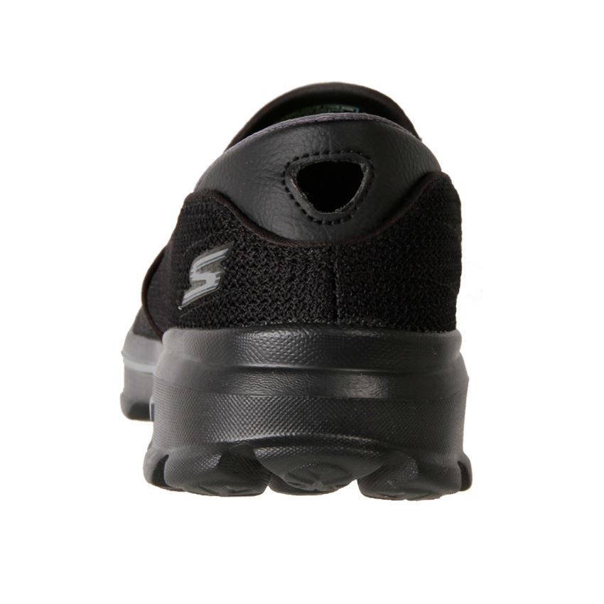Brand New Skechers Men's Casual Slip On Sneaker Shoe
