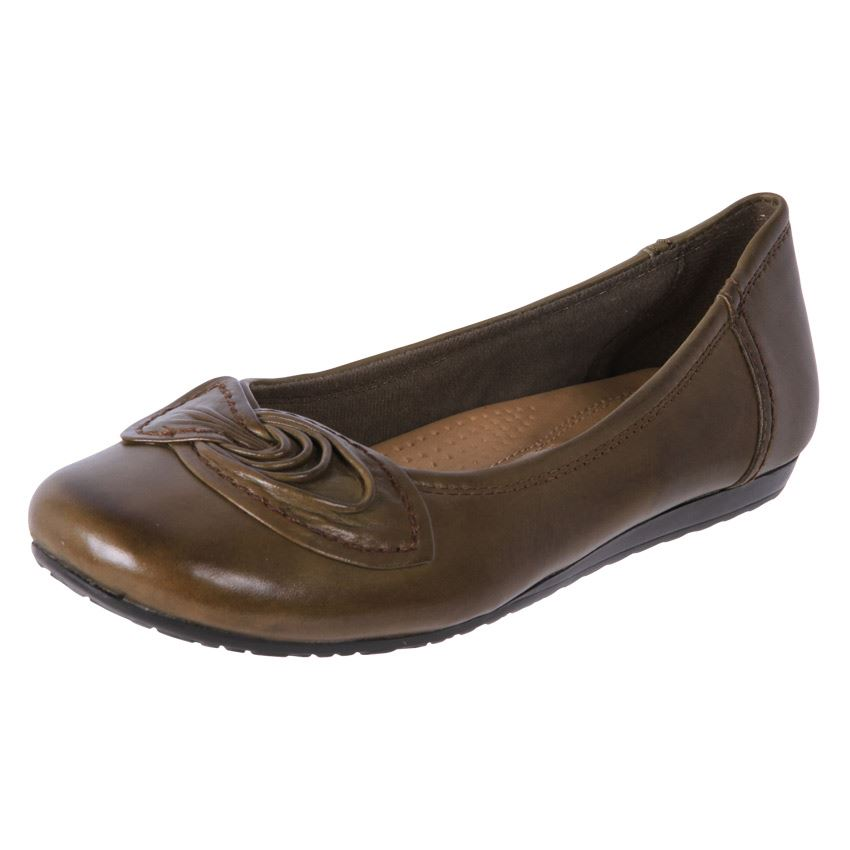 Women's Flats: Free Shipping on orders over $45 at nazhatie-skachat.gq - Your Online Women's Shoes Store! Get 5% in rewards with Club O!