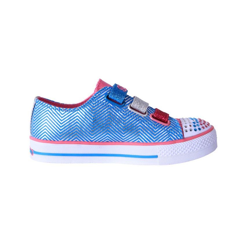 Cheap Dc Shoes For Girls