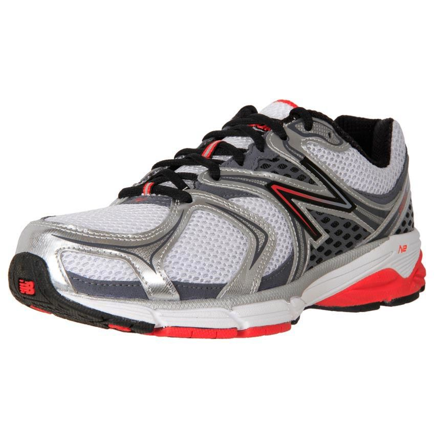 Dc Running Shoes Ebay