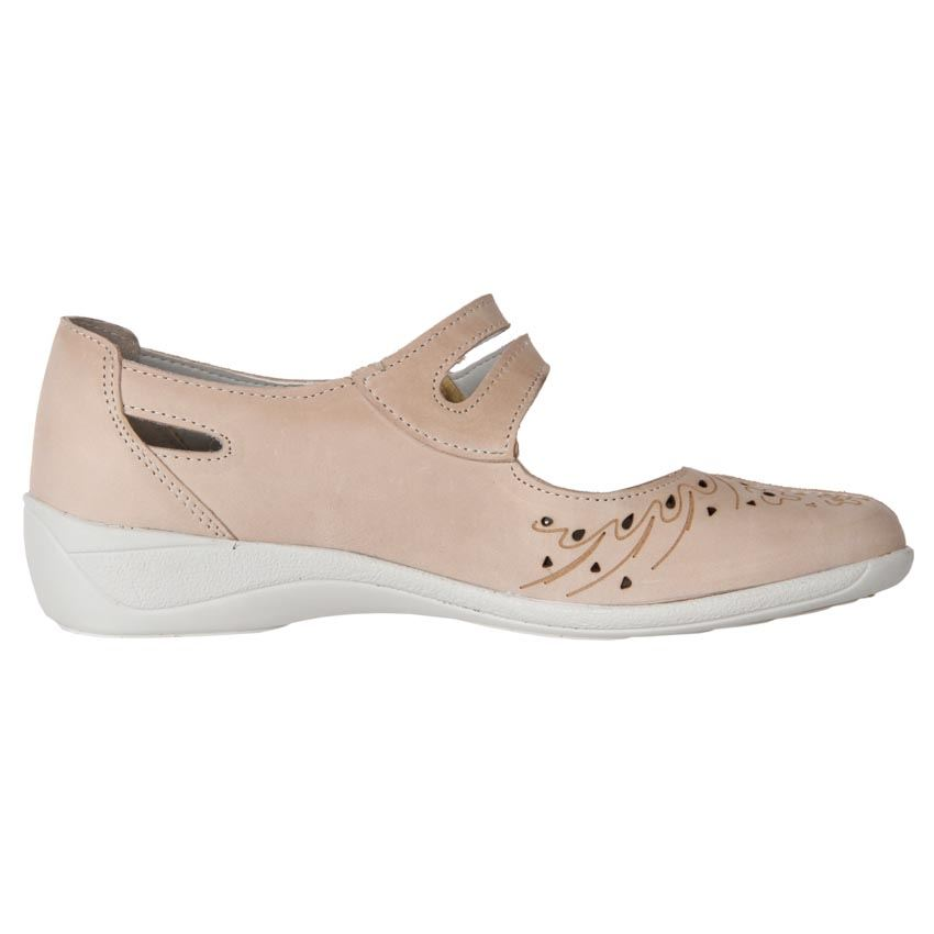 Orthotic Friendly Women S Shoes