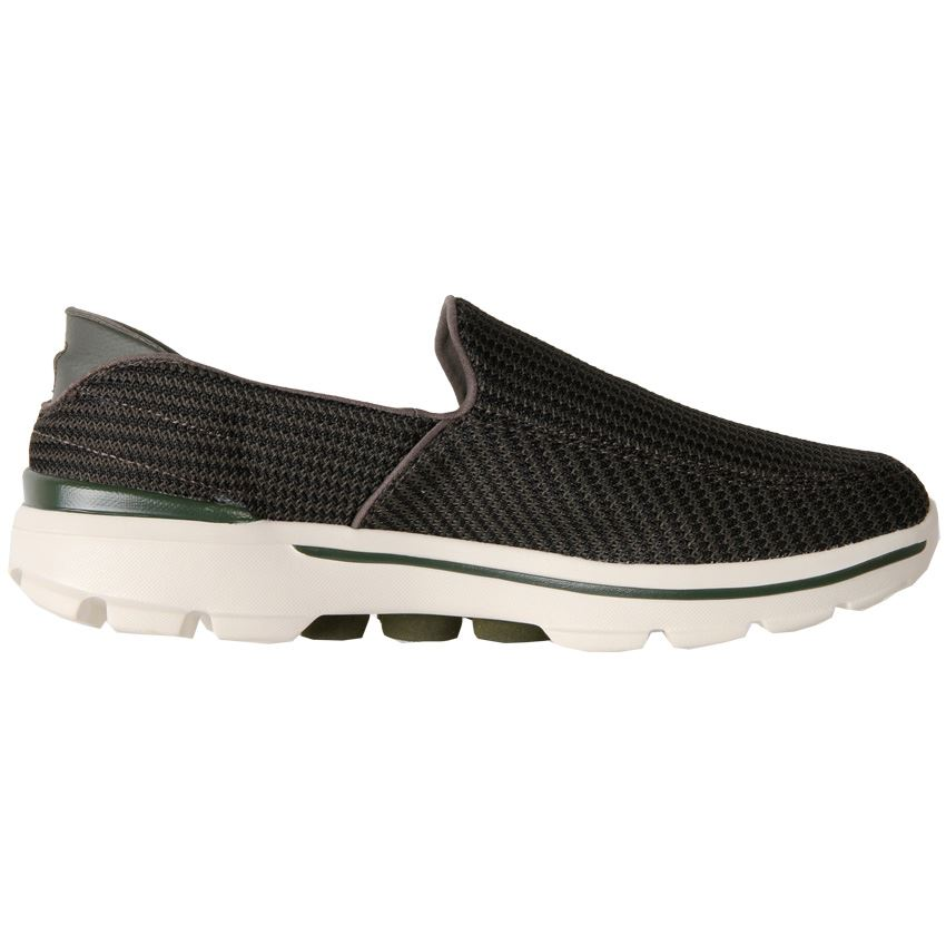 Brand New Skechers Men S Casual Slip On Sneaker Shoe