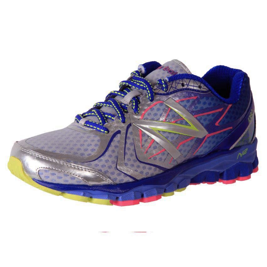 Wide Neutral Running Shoes