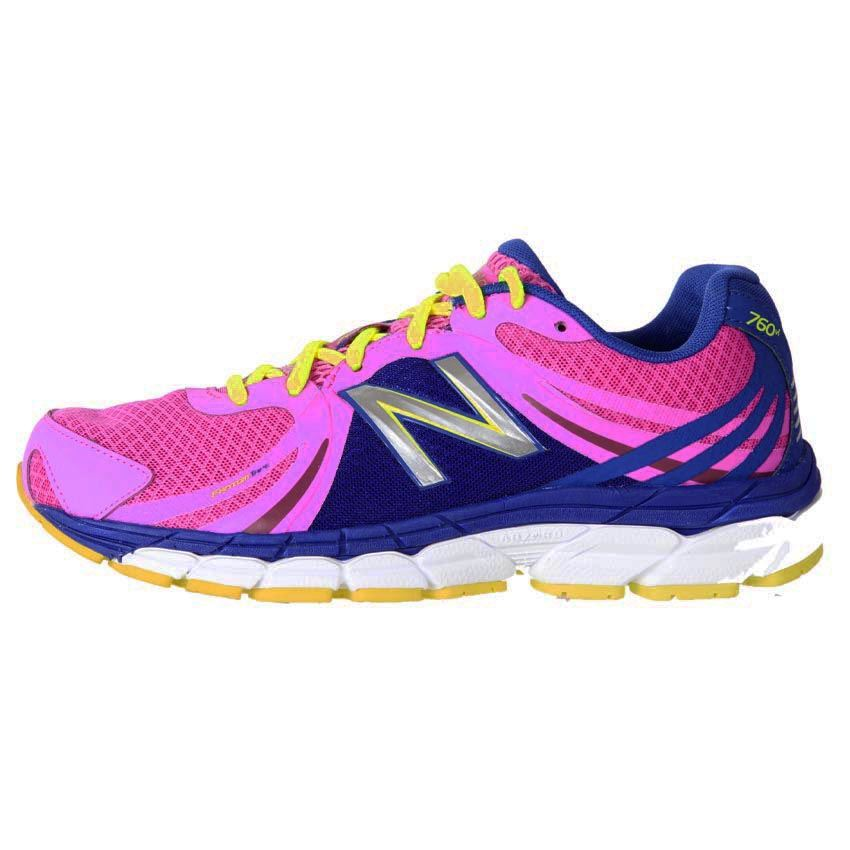 Cheap Stability Shoes