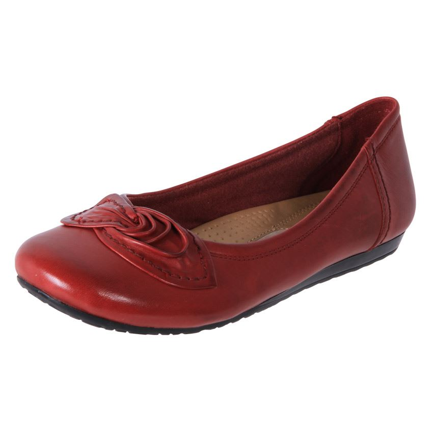 Women's Flats: Free Shipping on orders over $45 at pc-ios.tk - Your Online Women's Shoes Store! Get 5% in rewards with Club O!