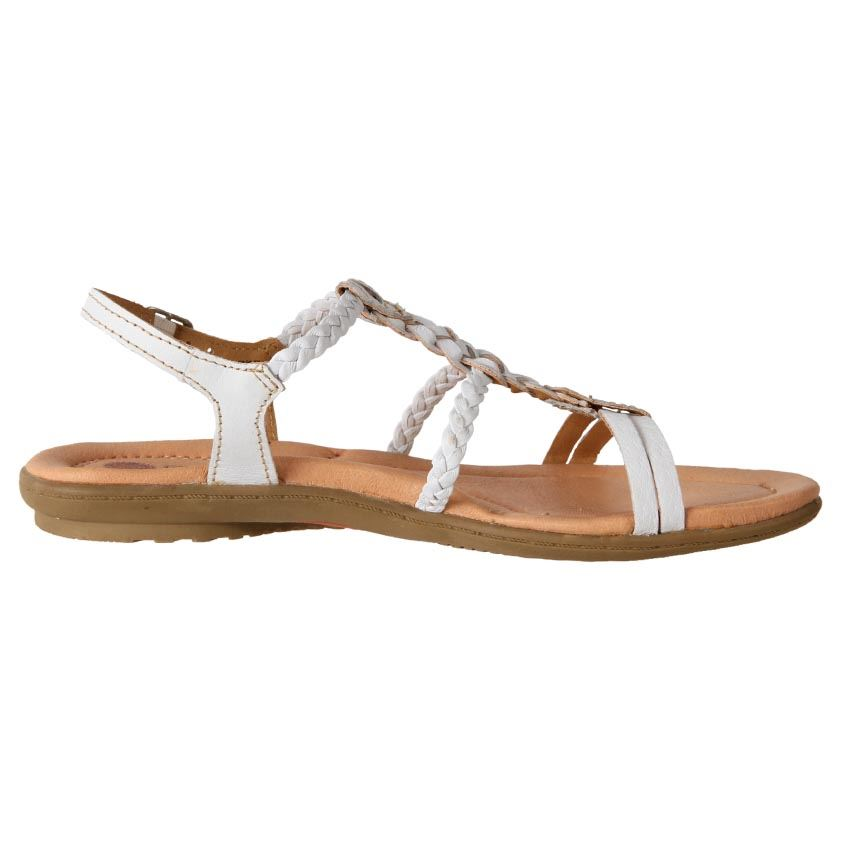 Elegant  About Tide Rhinestone Toepost Womens Arch Support Thong Sandals Shoes